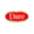 Dare Logo 200x200.png