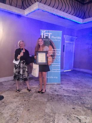 2019 IFT Florida Scholarships (26).jpg