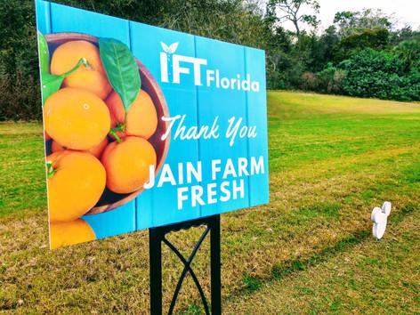 2020 IFT Florida Golf Outing (56).jpg
