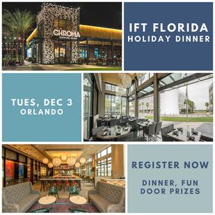 IFT Florida Christmas Dinner 2019.png