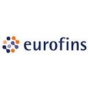 eurofins logo square.png
