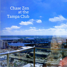 Chase Zen Foundation