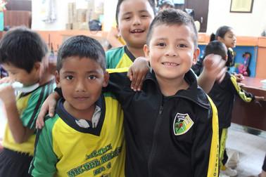 2018 Ecuador Chase Zen (4).jpg