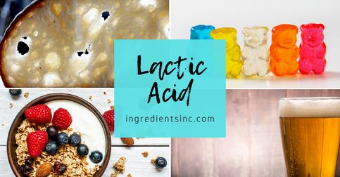 11-2019 Lactic Acid (1).png