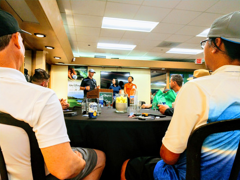 2020 IFT Florida Golf Outing (64).jpg