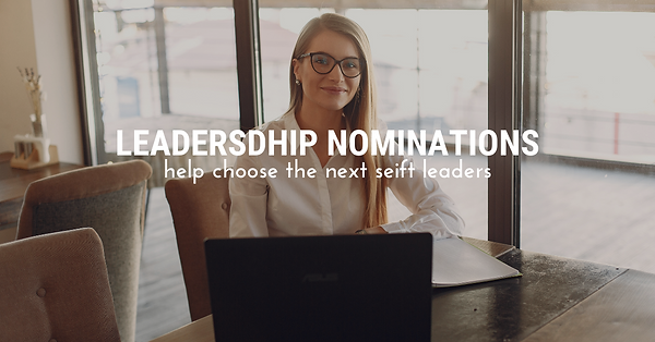 Leadership Nominations FB Size.png