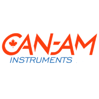 Can-Am Instruments Logo