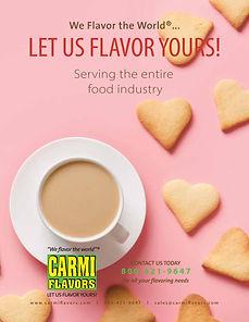 Carmi Flavors Ad.jpg