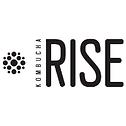 Rise Kambucha Logo.png