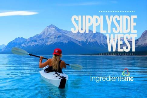 supplyside west.jpg