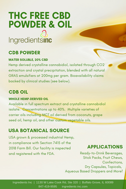 CBD Product Info Sheet (1).png