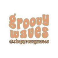 GROOVY WAVES PLATINUM SPONSOR