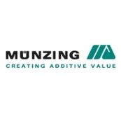 Munzing 2021 200x200.png