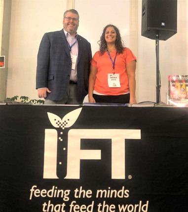 2020 Suppliers Night - IFT Florida (8).j