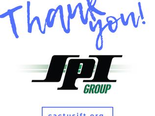 SPI Sponsor Cactus IFT.png