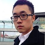 Leon Li.jpg