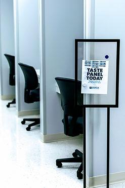 Taste Panels (5).jpg