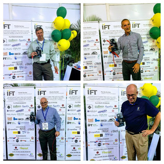 Door Prizes - 2020 IFT Florida (9).jpg