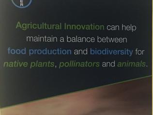 Bayer Agricultural