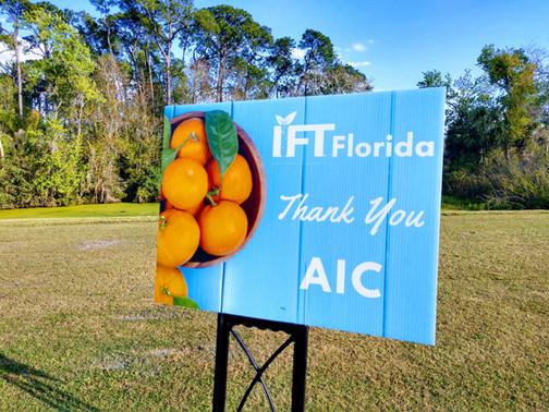 2020 IFT Florida Golf Outing (54).jpg