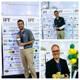 Door Prizes - 2020 IFT Florida (8).jpg
