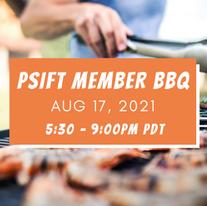 2021-07 PSIFT BBQ (1).png