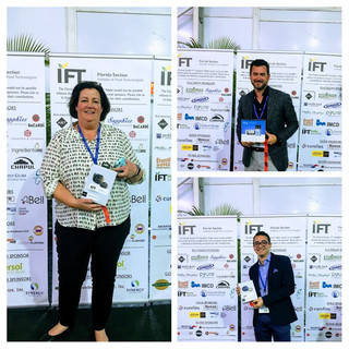 Door Prizes - 2020 IFT Florida (15).jpg
