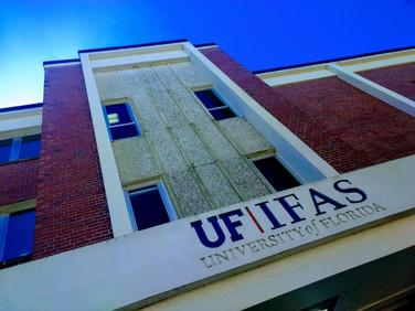 UF & IFT Florida Student Awards 2019 (3)