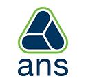 az nutritional logo.png