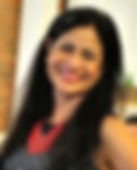 Ruby Shrestha