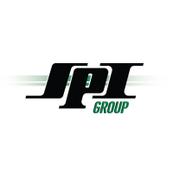 SPI Group 2021 200x200.png