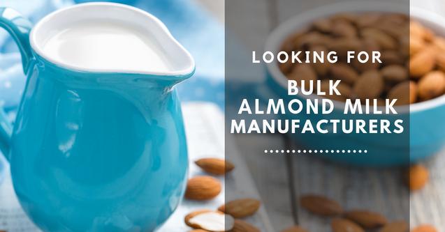 07-2019 Buying Almond Milk.png