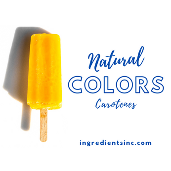 Natural Colors Ingredients Inc insta (2)