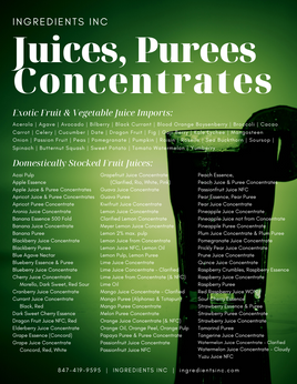 Juices - Product Info Sheet -1.png