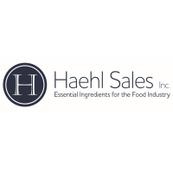 Haehl Sales 2021 200x200.png