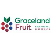 Graceland 2021 200x200.png