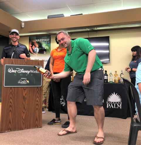 2020 IFT Florida Golf Outing (12).jpg