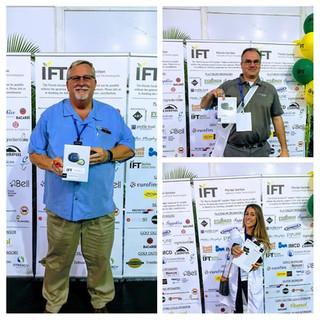 Door Prizes - 2020 IFT Florida (14).jpg
