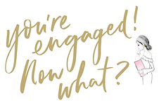 youre-engaged-now-what-home-logo.png