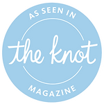 Lulu-And-Roo-Design-Boutique-The-Knot-Co