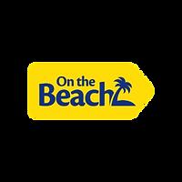 On he Beach