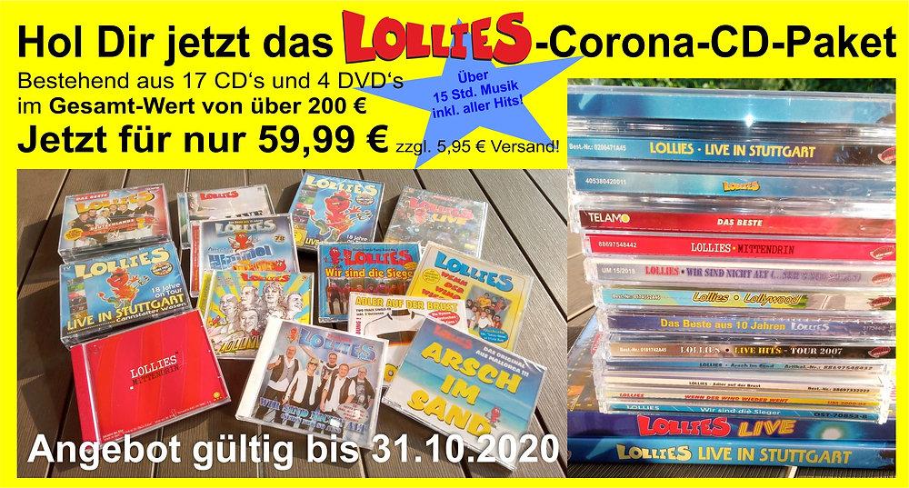 Corona-Paket-Lollies_edited.jpg