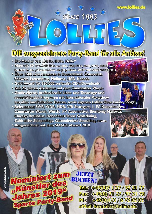 Info-Seite Lollies.jpg