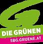 Gruene_Logo_Sbg_pos_4C.png