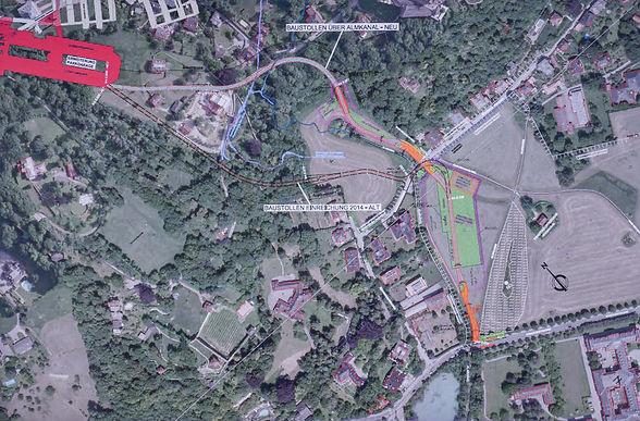 Karte_Krauthügel_Baustelle.jpg