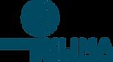 KVB-Logo-dark-RGB-w500.png