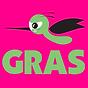 GRAS_LOGO.png