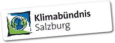 kbu_logo_sbg.jpg