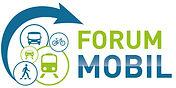 logo_forummobil_mit_auto_4c.jpg