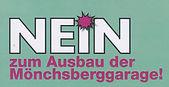 NEIN_Logo R.Huber.jpg
